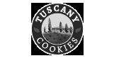 avatarfoods-tuscany-cookies