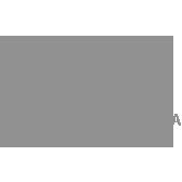 logo-kosher-grey