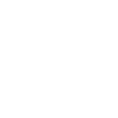 logo-kosher-white