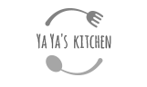 avatarfoods-yayas-kitchen