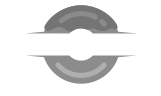 avatarfoods-fiave-donuts