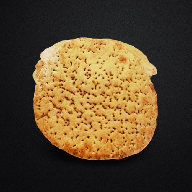 greek-pita-whole-wheat