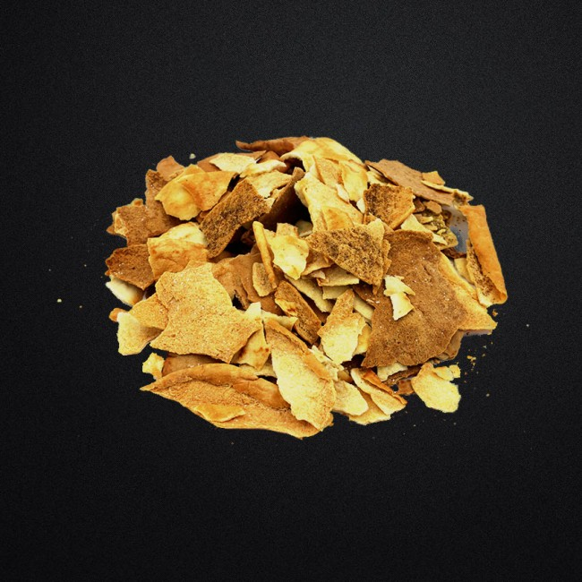 chips-mix-assorted-