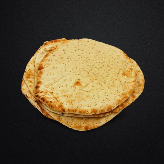 12-round-flat-bread-white