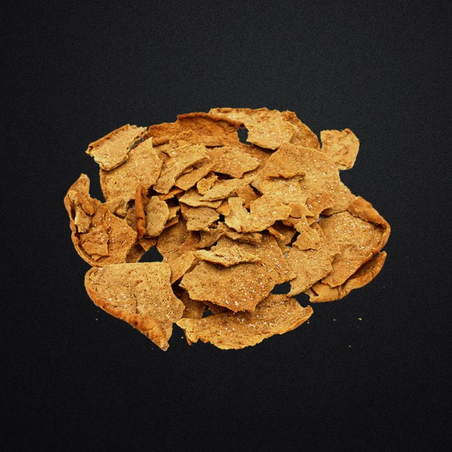 chips-whole-wheat