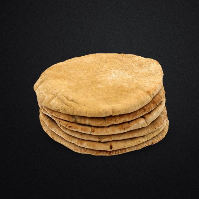 6-pita-pocket-whole-wheat