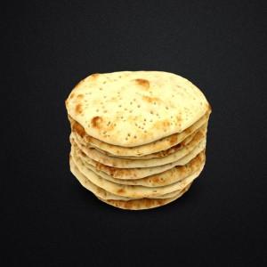 mini-taco-white
