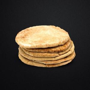 8-pita-pocket-whole-wheat