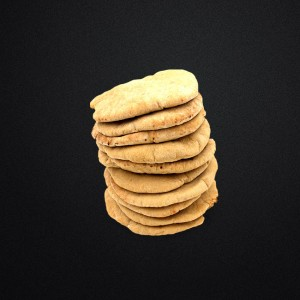 mini-pita-pocket-whole-wheat